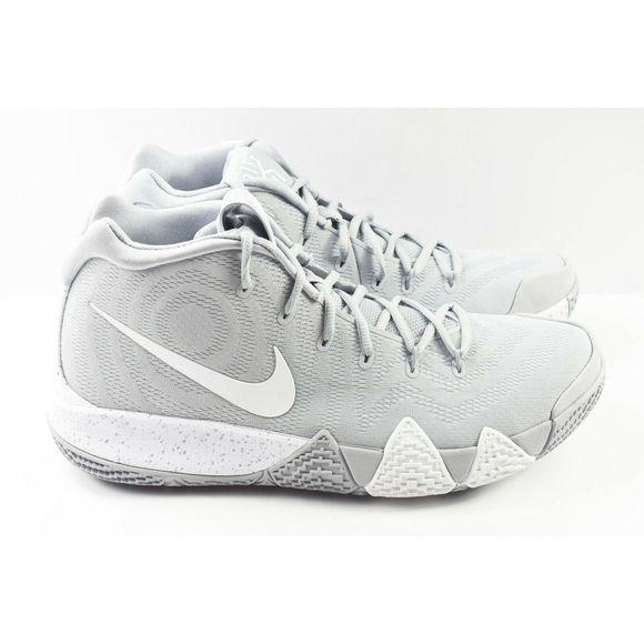 Nike Shoes | Kyrie 4 Tb Men Siz 13